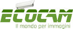 Ecocam